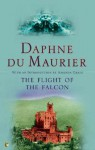 Flight of the Falcon - Daphne DuMaurier