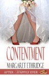 Contentment (After Happily Ever) - Margaret Ethridge