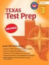 Texas Test Prep Grade 3 - McGraw-Hill Children's Publishing, Vincent Douglas