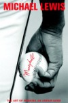 Moneyball: The Art of Winning an Unfair Game - Scott Brick, Michael Lewis