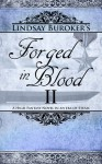 Forged in Blood II (The Emperor's Edge, #7) - Lindsay Buroker