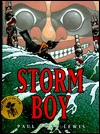 Storm Boy (Cloth) - Paul Owen Lewis