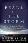 A Pearl in the Storm (eBook) - Tori Murden McClure