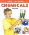 Chemicals - John Farndon