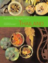 Authentic Recipes from Thailand - Sven Krauss, Luca Invernizzi Tettoni, Laurent Ganguillet, Vira Sanguanwong