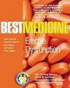Erectile Dysfunction (Bestmedicine S.) - George C. Kassianos, David Edwards