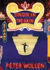 Singin' in the Rain - Peter Wollen, Geoff Andrew