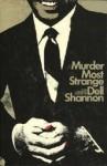 Murder Most Strange - Dell Shannon