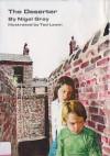 The Deserter - Nigel Gray, Ted Lewin