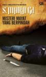 Misteri Mayat yang Berpindah - S. Mara Gd