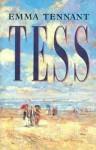 Tess - Emma Tennant