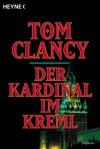 Der Kardinal im Kreml - Tom Clancy