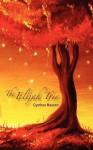 The Elijah Tree - Cynthea Masson