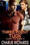 Three Point Tuck - Charlie Richards