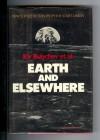 Earth and Elsewhere - Kir Bulychev