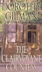The Clairvoyant Countess - Dorothy Gilman