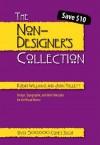 The Non-Designer's Collection - Robin P. Williams, John Tollett