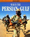 War in the Persian Gulf (PB) - Fred Bratman
