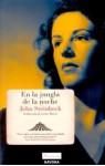En la jungla de la noche - John Steinbeck