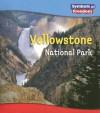 Yellowstone National Park - Margaret C. Hall
