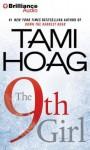 The 9th Girl - Tami Hoag, David Colacci
