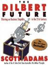 DILBERT FUTURE (Audio) - Scott Adams, Inc. (c) 1997 United Feature Syndicate