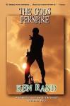 The Gods Perspire - Ken Rand