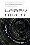 Scatterbrain - Larry Niven