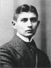 Die Verwandlung (Metamorphosis) - Franz Kafka