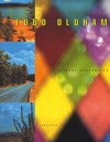 Todd Oldham: Without Boundaries - Todd Oldham, John Waters
