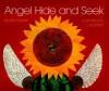 Angel Hide and Seek - Ann Turner, Lois Ehlert