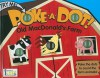 Poke-a-Dot: Old MacDonald's Farm (30 Poke-able Poppin' Dots) - Ikids, Ikids