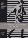 Sm History Modern Psychology Tif - Thomas Hardy Leahey