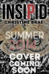 Insipid - Christine Brae