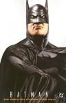 Batman: The Greatest Stories Ever Told, Vol. 1 - Bill Finger