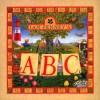 Ian Penney's ABC - Ian Penney