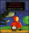 Little Red Riding Hood - Mireille Levert
