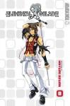Elemental Gelade Volume 8 - Mayumi Azuma