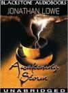 Awakening Storm - Jonathan Lowe, Barrett Whitener