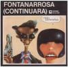 Fontanarrosa continuará - Roberto Fontanarrosa