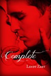 Complete - Lindy Zart