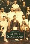 Around Snodland - Andrew Ashbee