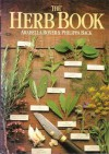 THE HERB BOOK. - Philippa Back