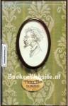 Pieter Bas: Memoires Of Gedenkschriften Van Minister Pieter Bas (Prisma Boeken) - Godfried Bomans
