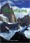 Mountains - Robert Snedden