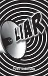 Liar (Gr8reads) - Pete Johnson, Julia Page