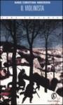Il Violinista - Hans Christian Andersen