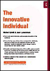 The Innovative Individual - Michel Syrett, Jean Lammiman