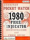 Pocket Watch Price Indicator - Roy Ehrhardt