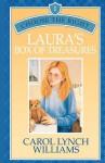 Laura's Box Of Treasures - Carol Lynch Williams